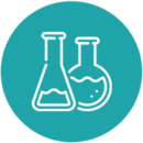 chimie-fine-agroalimentaire